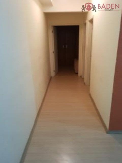 apartamento 2 dormitórios - ap02912