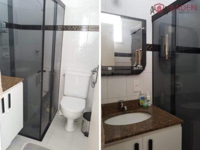 apartamento 2 dormitórios - ap03085