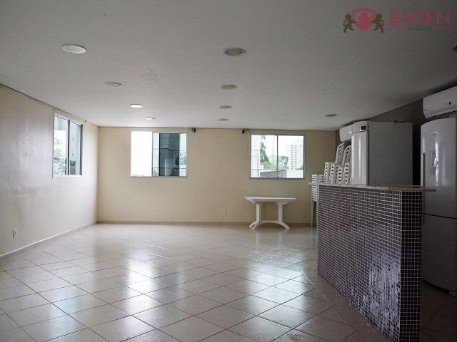 apartamento 2 dormitórios - ap03194