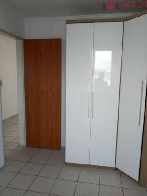 apartamento 2 dormitórios - ap03311