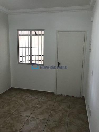 apartamento 2 dormitórios bairro demarchi - bi25135