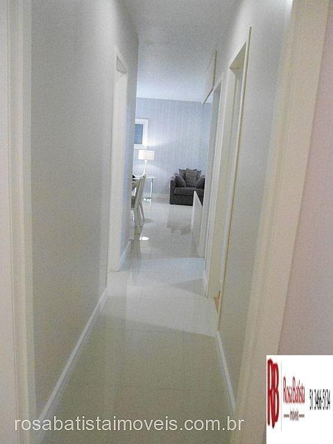 apartamento 2 dormitórios bairro nossa senhora das graças