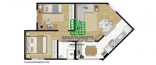 apartamento 2 dormitórios cachoeirinha, pronto para morar!!
