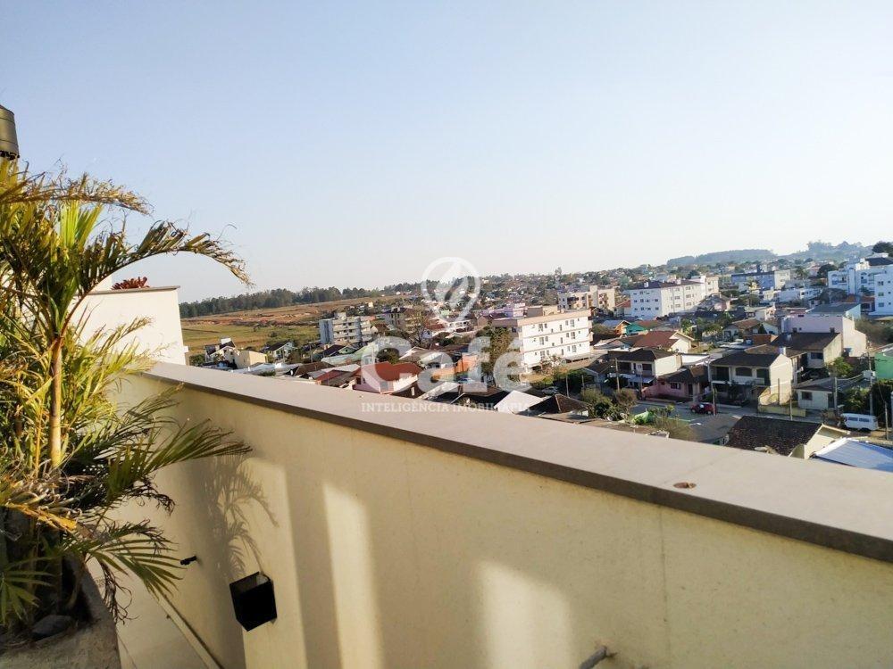 apartamento 2 dormitórios - camobi, santa maria / rio grande do sul - 0514