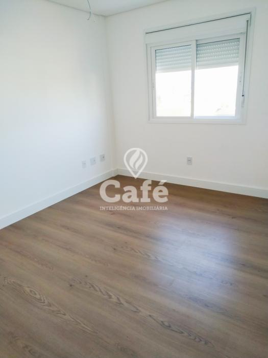 apartamento 2 dormitórios - camobi, santa maria / rio grande do sul - 0515