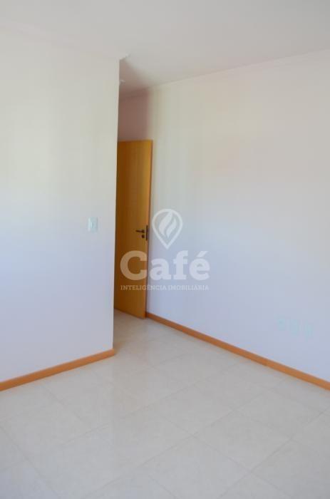 apartamento 2 dormitórios - camobi, santa maria / rio grande do sul - 2200