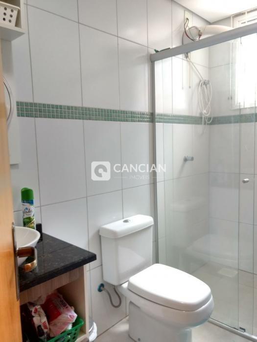 apartamento 2 dormitórios - camobi, santa maria / rio grande do sul - 2212