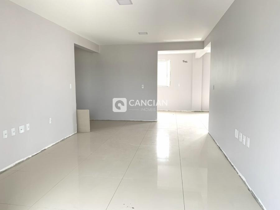 apartamento 2 dormitórios - centro, faxinal do soturno / rio grande do sul - 68604