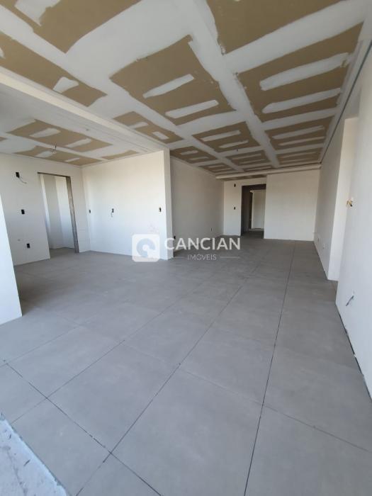apartamento 2 dormitórios - centro, santa maria / rio grande do sul - 92664