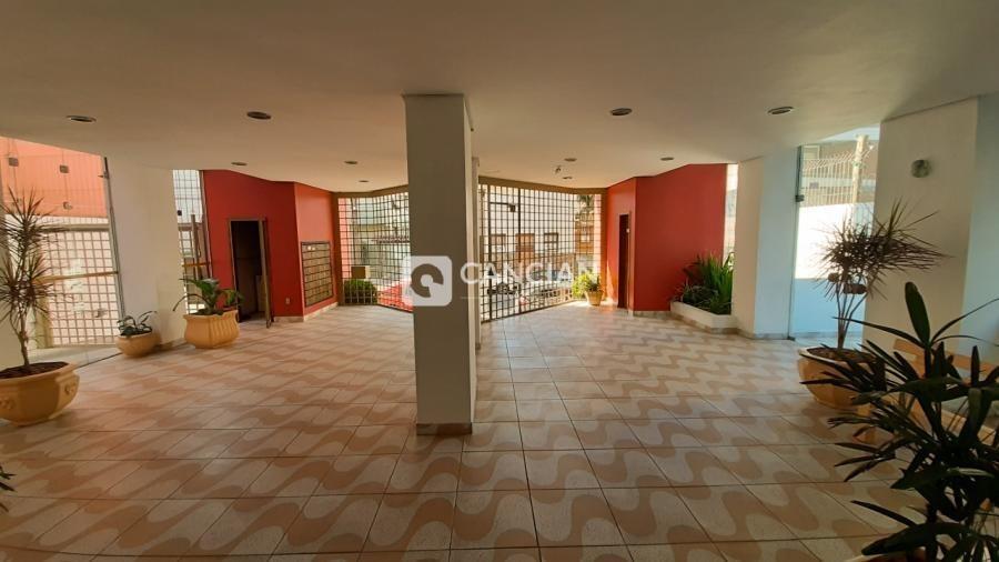 apartamento 2 dormitórios - centro, santa maria / rio grande do sul - 93564