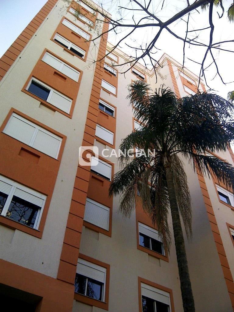 apartamento 2 dormitórios - centro, santa maria / rio grande do sul - 99778