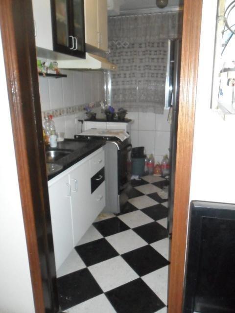 apartamento 2 dormitórios - cód. ap6948 - ap6948