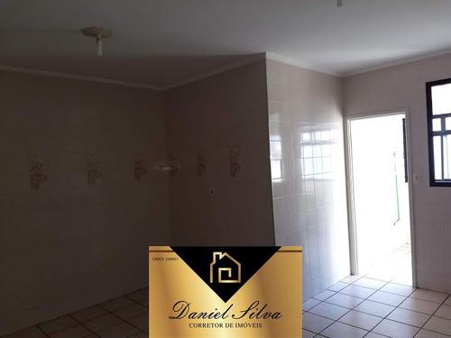 apartamento 2 dormitórios com 110 m²