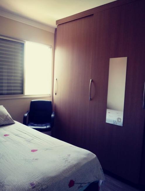 apartamento 2 dormitórios com 2 vagas