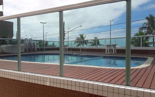 apartamento 2 dormitórios com suíte aceita financiamento em praia grande