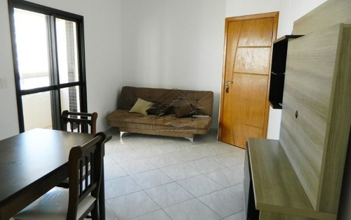 apartamento 2 dormitórios com suíte e vista mar na vila caiçara em praia grande aceita financiamento