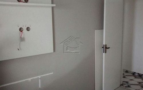 apartamento 2 dormitórios com suite frente ao mar direto com a construtora