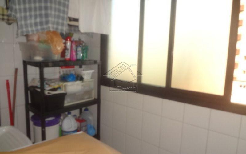 apartamento 2 dormitórios com suíte na guilhermina em praia grande vista mar aceita financiamento