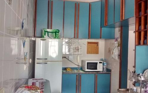 apartamento 2 dormitórios com suíte na viação em praia grande aceita financiamento