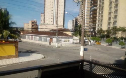 apartamento 2 dormitórios com suíte na vila caiçara em praia grande aceita financiamento