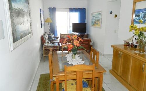 apartamento 2 dormitórios com suíte na vila tupi em praia grande aceita financiamento direto