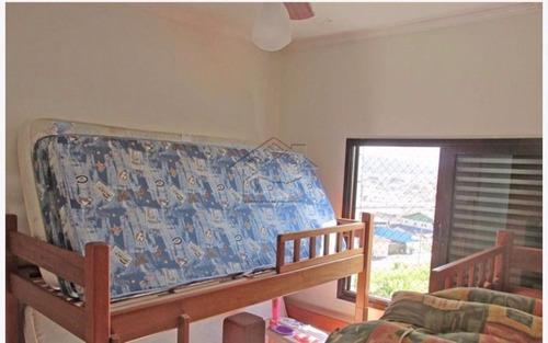 apartamento 2 dormitórios com suíte no balneário itaóca em mongaguá próximo à praia