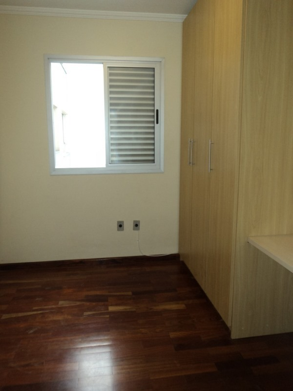 apartamento 2 dormitórios com suíte no esplanada ii - ap2-1568