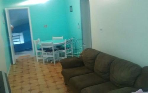 apartamento 2 dormitórios com suíte para locação no solemar em praia grande