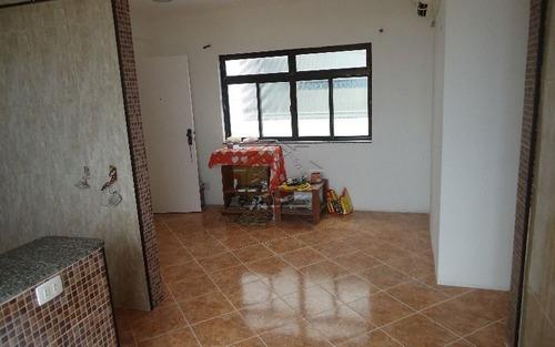 apartamento 2 dormitórios com suite,frente total para o mar