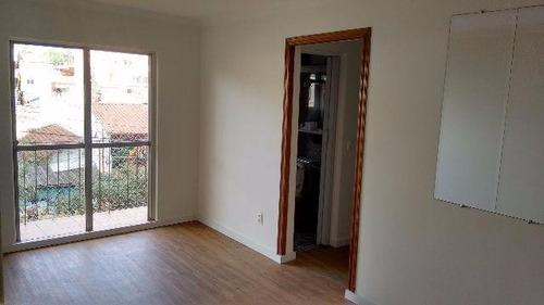 apartamento 2 dormitorios com varanda ato facilitado