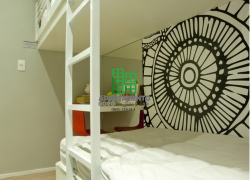 apartamento 2 dormitórios cursino mcmv, a 8min do zoo safari