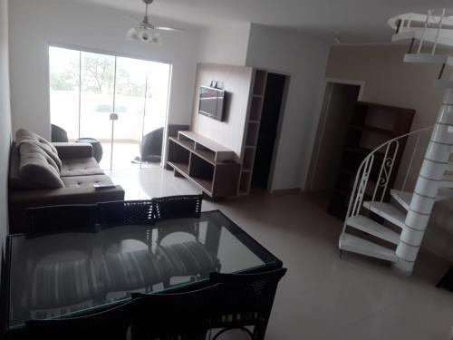 apartamento 2 dormitórios e área de 500m²  5942rafa