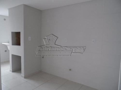 apartamento 2 dormitórios em gravatá navegantes