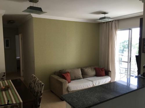apartamento 2 dormitórios em interlagos reserva dos lagos