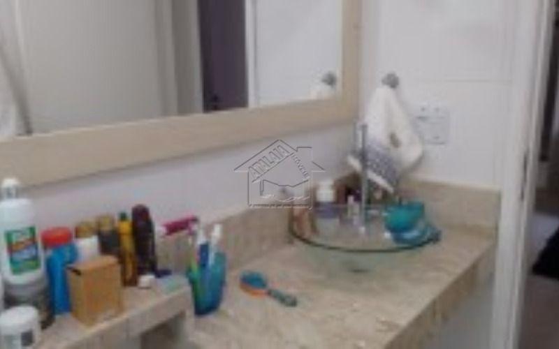 apartamento 2 dormitórios em osasco permuta por imóvel na praia grande