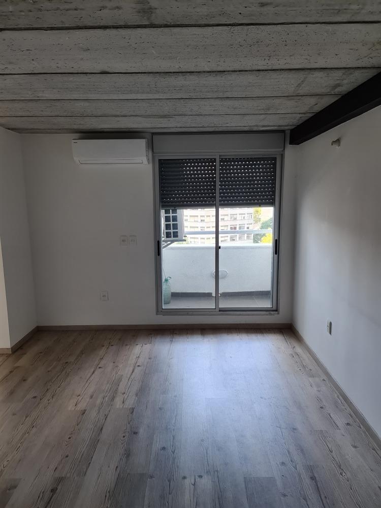 apartamento 2 dormitorios en 21 de setiembre