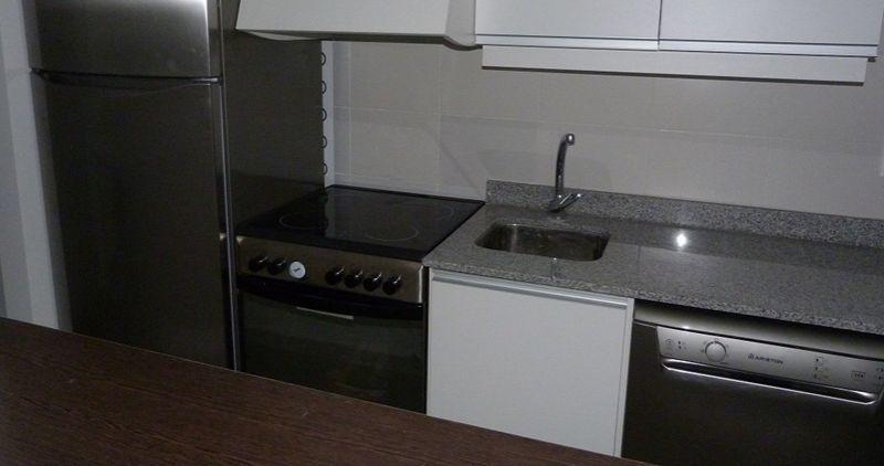 apartamento 2 dormitorios en aidy grill, punta del este.-