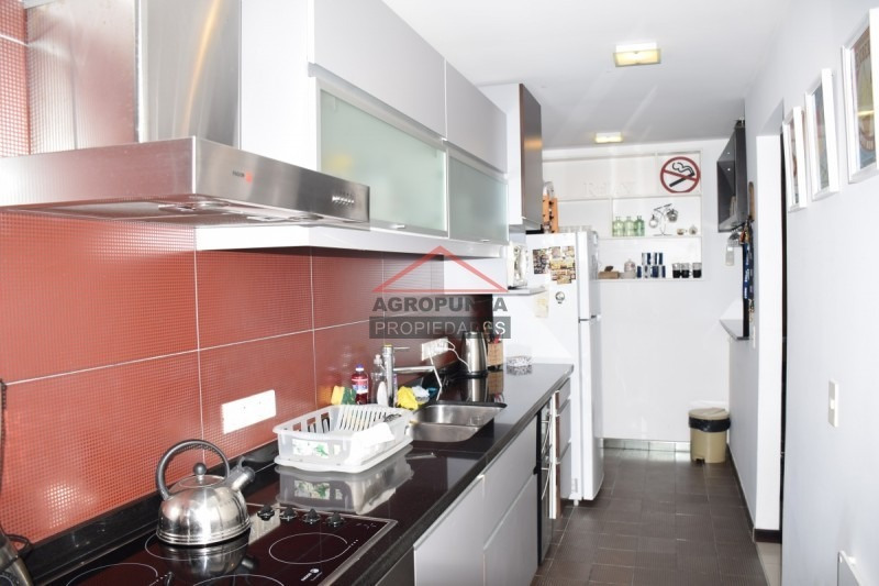 apartamento 2 dormitorios en alquiler de temporada-ref:5130