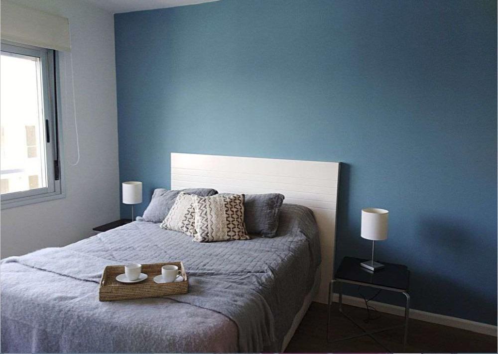 apartamento 2 dormitorios en cordon