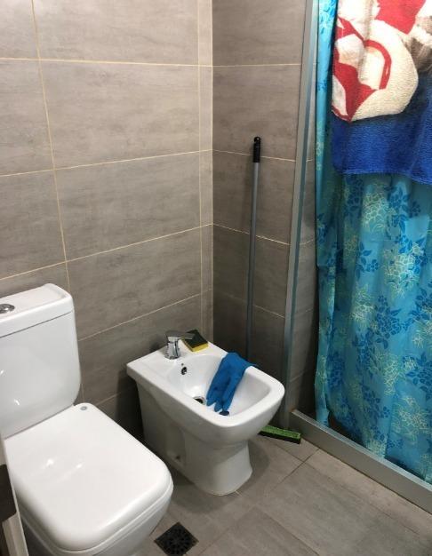 apartamento 2 dormitorios en defensa