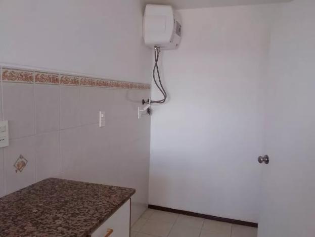 apartamento - 2 dormitorios en el centro de maldonado