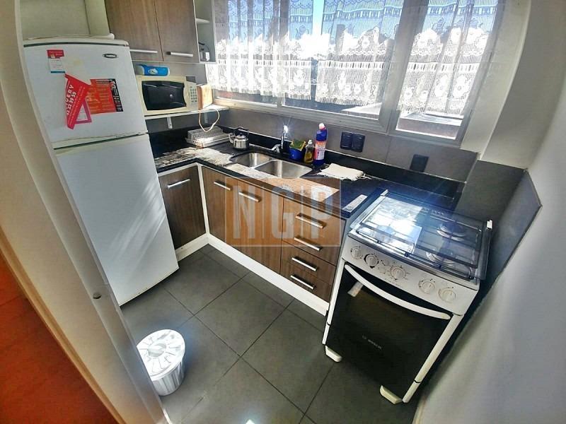 apartamento 2 dormitorios en la mansa-ref:26308