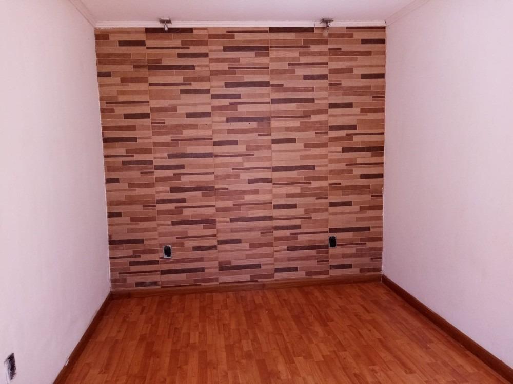 apartamento 2 dormitorios en la unión
