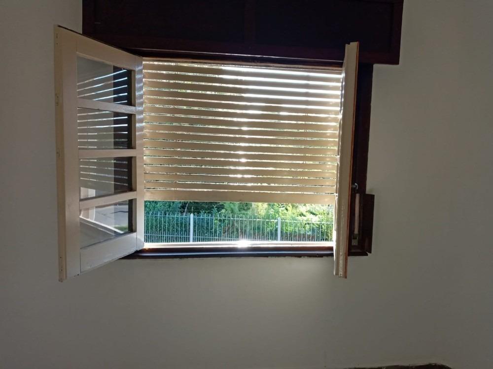 apartamento 2 dormitorios en las acacias!