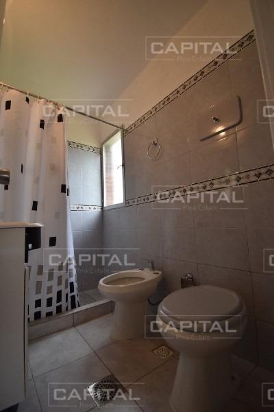 apartamento 2 dormitorios en venta - playa brava punta del este-ref:26682