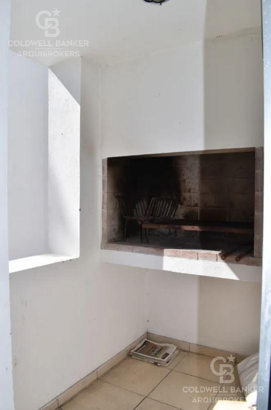 apartamento 2 dormitorios en venta punta del este
