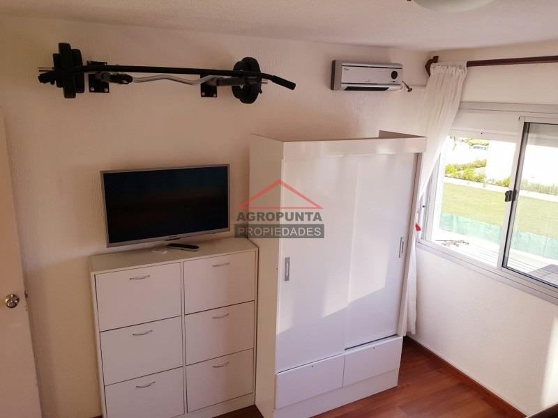 apartamento 2 dormitorios en venta -ref:5107