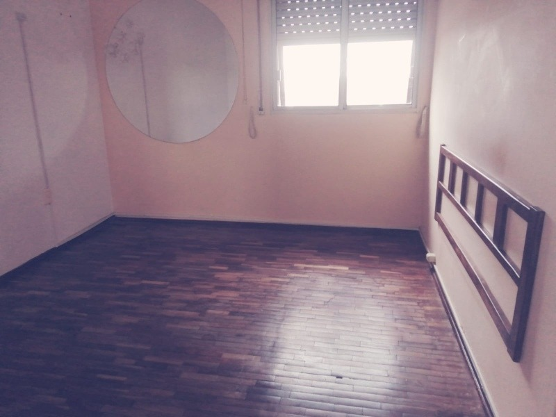 apartamento 2 dormitorios excelente estado y ubicación
