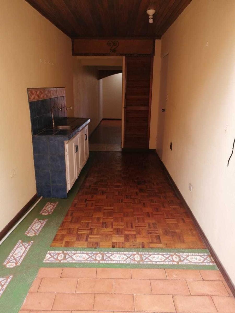 apartamento - 2 dormitorios - excelente precio y ubicación