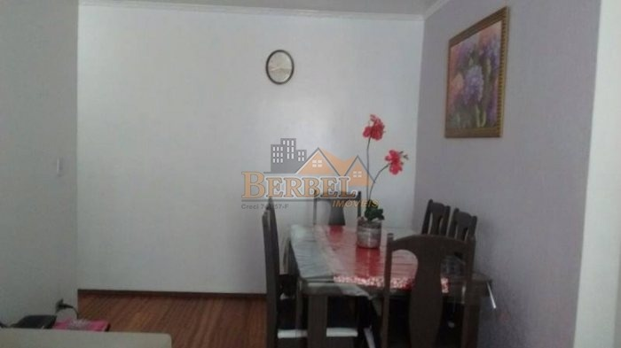 apartamento 2 dormitórios  itaquera - 2683